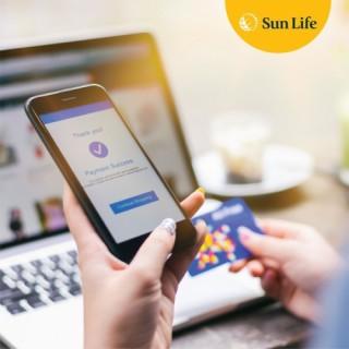 Sun Life Việt Nam ra mắt ứng dụng di động và cổng thông tin khách hàng