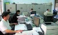Nghị định mới về vị trí việc làm và biên chế công chức