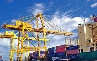 Nền kinh tế Việt Nam đã phản ứng nhanh trước Covid-19
