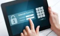 Siết chặt an toàn hệ thống thông tin trong hoạt động ngân hàng