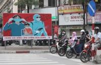 Tình hình COVID-19 ở Việt Nam sáng 4/6: 49 ngày không có ca lây nhiễm