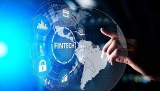 Đề xuất thử nghiệm Fintech trong hoạt động ngân hàng