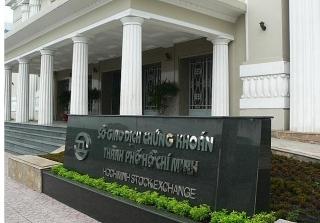 Sở GDCK TP. Hồ Chí Minh tích cực khắc phục sự cố giao dịch