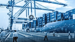 Chuỗi cung ứng cần bước chuyển mình sang các mô hình chủ động