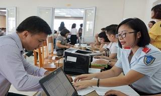 Bộ LĐ-TBXH sẽ tập trung thanh tra công tác giảm nghèo