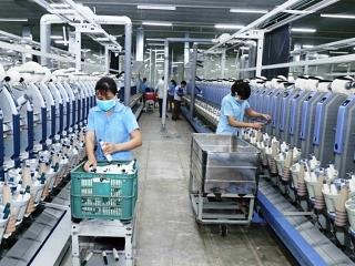 Hà Tĩnh: Hơn 8.000 tỷ đồng dư nợ cho vay qua kết nối NH-DN