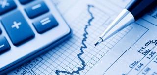 Ngân hàng Nhà nước dự thảo thông tư sử dụng chữ ký số trong lĩnh vực ngân hàng