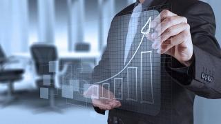 Tái định hình doanh nghiệp để phát triển bền vững: Chuyển dịch mô hình kinh doanh và chi phí