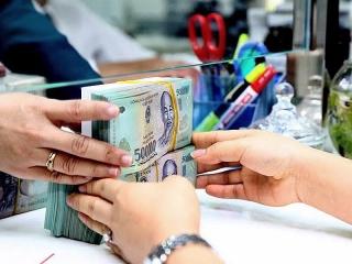 Rà soát các quy định về cấp tín dụng, đôn đốc thu hồi nợ của một số công ty tài chính