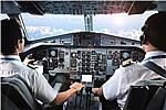 Các hãng hàng không Việt Nam khẳng định không có phi công người Pakistan