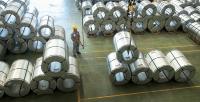 Tập đoàn Hoa Sen xuất khẩu lô hàng lớn nhất vào châu Âu