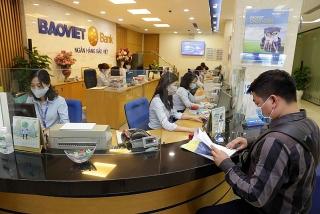 BAOVIET Bank hoàn tiền tới 1 triệu đồng khi thanh toán phí bảo hiểm trên BAOVIET Smart