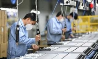 Hỗ trợ doanh nghiệp nâng cao năng suất, chất lượng hàng hóa