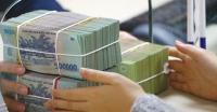 Đề xuất định mức phân bổ dự toán chi thường xuyên NSNN năm 2022