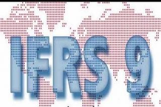 Ảnh hưởng của Covid-19 đến việc tính toán tổn thất tín dụng dự kiến theo IFRS 9