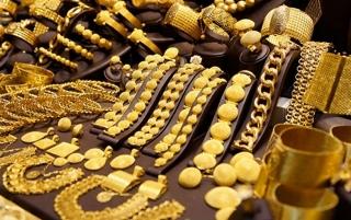 Sửa đổi, bổ sung một số nội dung về quản lý hoạt động kinh doanh vàng