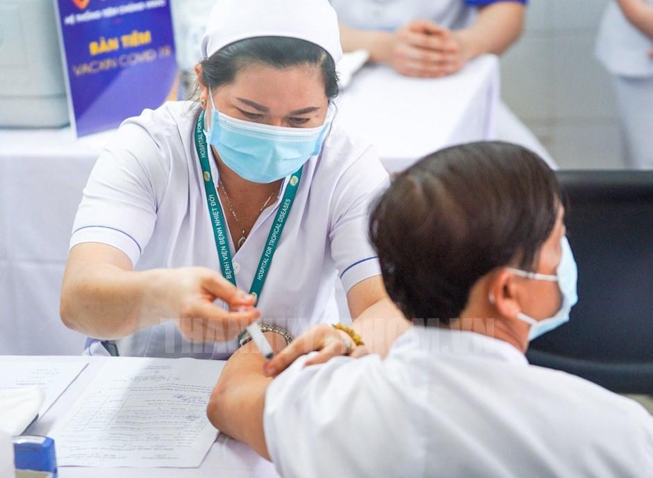 chinh phu tao moi dieu kien cho tphcm nhap khau vaccine phong covid 19