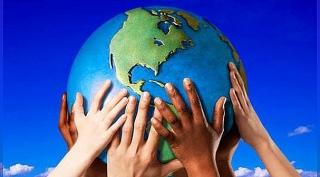 PwC: Hệ cân bằng mới - Ứng phó với những thay đổi mang tính nền tảng trên thế giới