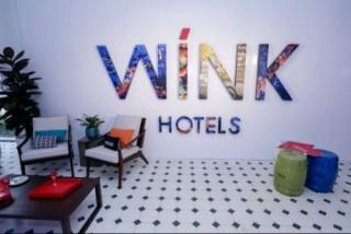 Wink Hotels chốt vị trí đắc địa tại Đà Nẵng cho dự án thứ ba