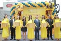 Sun Life Việt Nam giới thiệu Văn phòng Tổng đại lý đầu tiên tại Cà Mau