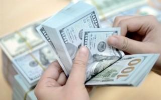 Tăng giá bán USD để phù hợp hơn với tình hình thị trường