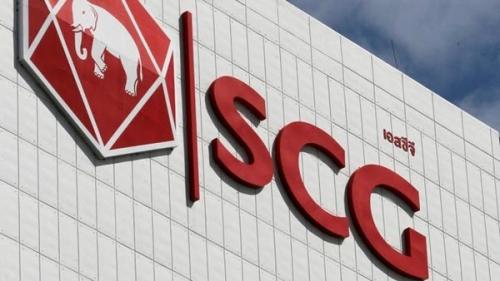 SCG đạt doanh thu gần 3,8 tỷ USD trong quý II