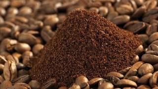 Kiểm tra xử lý cà phê chồn có bao bì giả, nhãn mác gây phản cảm