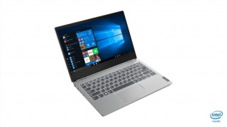 Lenovo ra mắt ThinkBook™ thiết kế cho doanh nhân thành đạt trong tương lai