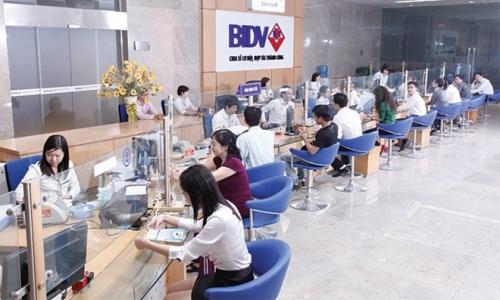 Ngành Ngân hàng Hà Nội: An toàn, hiệu quả, đồng hành cùng sự phát triển kinh tế của Thủ đô