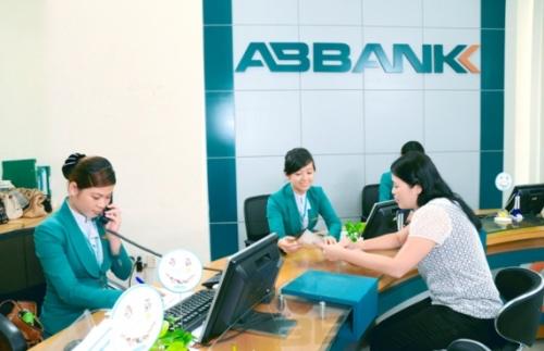 ABBANK phát hành hơn 39 triệu cổ phiếu