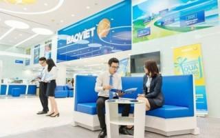 Cổ phiếu Bảo Việt chính thức lọt vào rổ chỉ số VN30