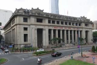 TP.HCM: Hoạt động ngân hàng ổn định, đáp ứng nhu cầu vốn cho sản xuất kinh doanh