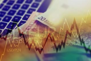 Cơ hội nâng cao kỹ năng đầu tư tài chính