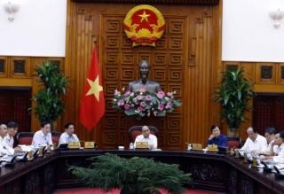 Ngân hàng cung ứng vốn kịp thời cho dự án cao tốc Trung Lương - Mỹ Thuận