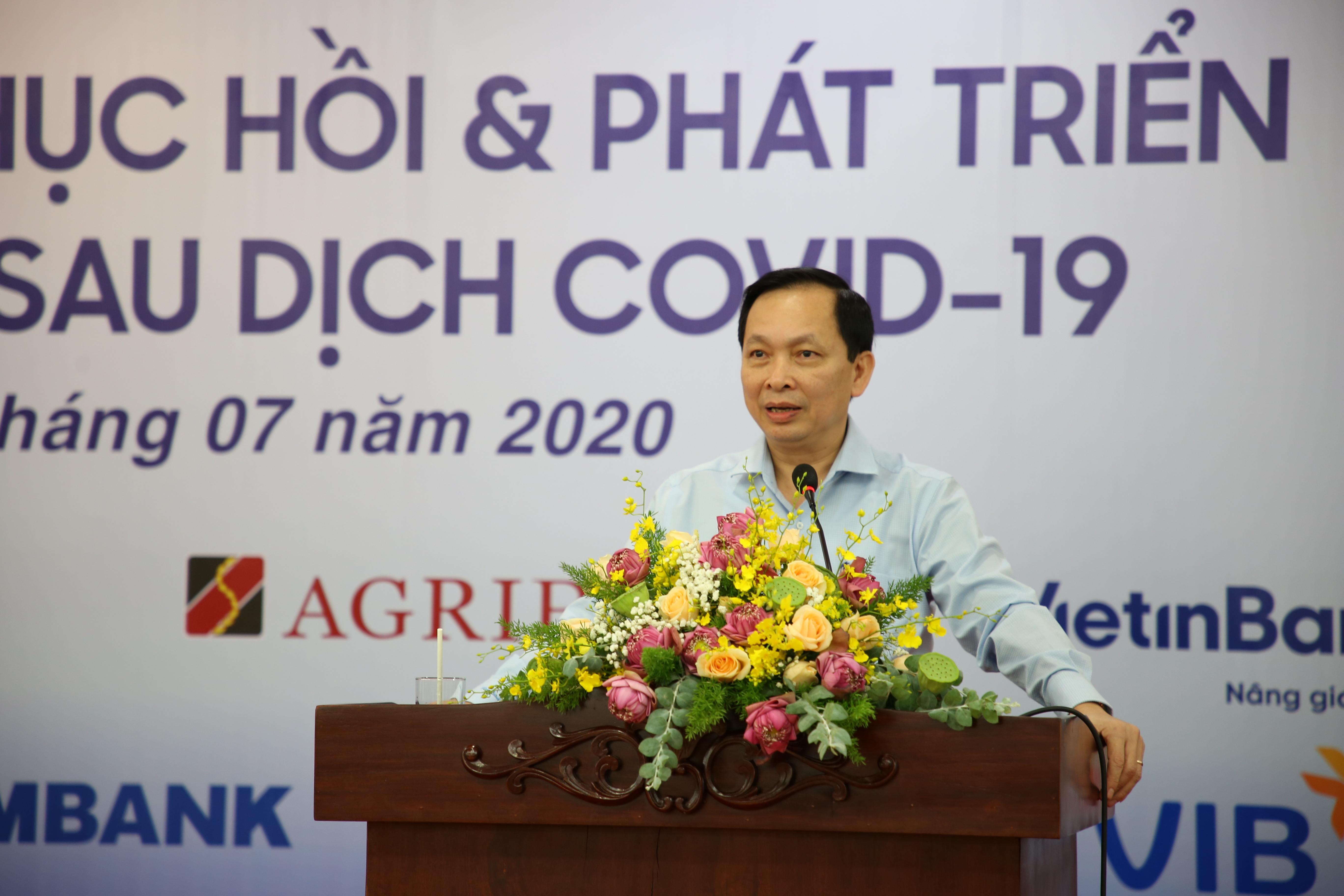 tphcm ho tro tren 87 nghin ty dong cho doanh nghiep