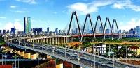 Hà Nội: Cắt giảm thêm 5% chi thường xuyên, đẩy nhanh giải ngân trong đầu tư công