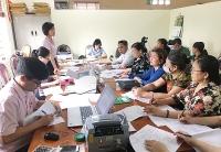 NHCSXH Quảng Ninh đạt kết quả cao ở nhiều phong trào thi đua