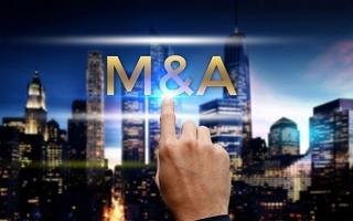 Thị trường M&A: Cân nhắc mới sau dịch Covid