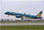 Vietnam Airlines tiếp tục mở rộng mạng bay nội địa
