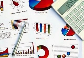 Sửa quy định chế độ báo cáo thống kê áp dụng đối với các TCTD nước ngoài