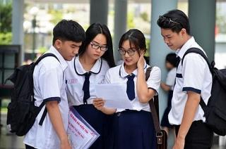 Tăng cường các biện pháp đảm bảo an toàn cho Kỳ thi tốt nghiệp THPT 2020