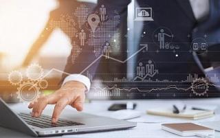 Định hướng nâng cao năng lực Kiểm toán nội bộ công nghệ thông tin trong ngân hàng