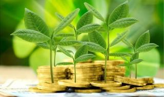 Ngân hàng Phát triển Việt Nam tăng tốc trên hành trình
