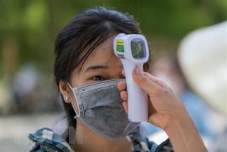 Sáng 7/7: Thành phố Hồ Chí Minh ghi nhận 270 ca mắc mới COVID-19