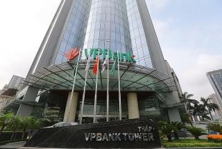 VPBank xin ý kiến cổ đông về phương án tăng vốn điều lệ năm 2021