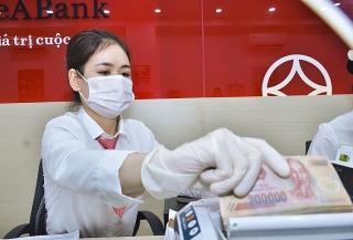 SeABank hoàn thành vượt kế hoạch kinh doanh 6 tháng đầu năm
