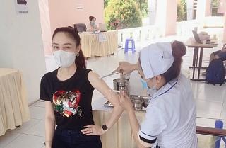 TP Hồ Chí Minh được phân bổ nhiều nhất trong số vaccine đã về Việt Nam