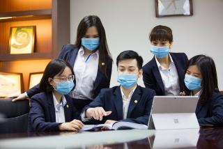 Tập đoàn Bảo Việt: Lợi nhuận sau thuế tăng 1,5 lần trong nửa đầu năm 2021