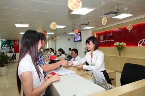 SeABank triển khai chương trình ưu đãi dịp cuối hè