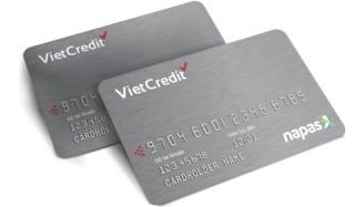 Linh hoạt thanh toán với thẻ vay VietCredit